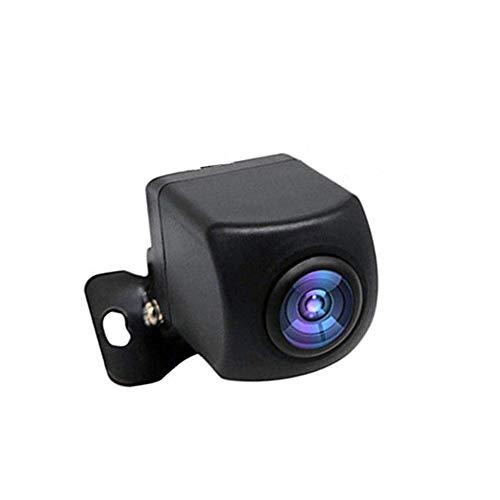 Rückfahrkamera Auto, 170° WiFi Wireless HD 1080P Rückfahrkamera IP67 Wasserdichte Auto-Rückfahrkamera Mit 150 ° Weitwinkel, Kompatibel Für IOS- Und Android-Telefone