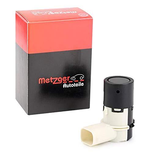 METZGER 0901116 Sensor, Einparkhilfe