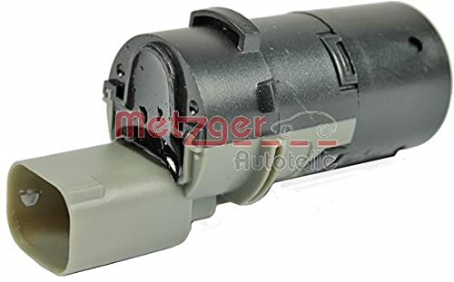 METZGER 0901115 Sensor, Einparkhilfe