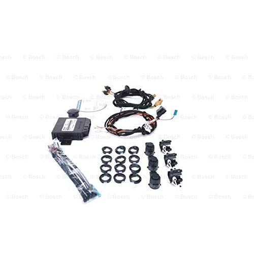 Bosch 0 263 009 564 Einparkhilfe