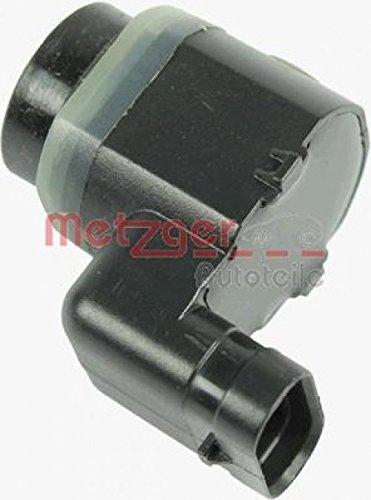 METZGER 0901104 Sensor, Einparkhilfe